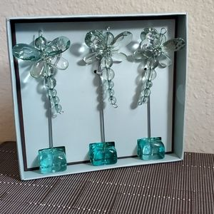 Dragonfly Photo Clips